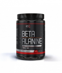 PURE NUTRITION Beta-Alanine 500g.