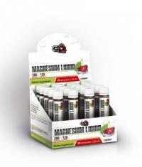 PURE NUTRITION Magnesium Liquid / 25ml.