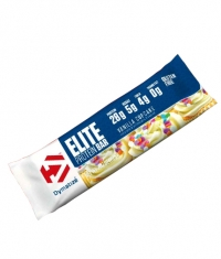DYMATIZE Elite Protein BAR / 70g.