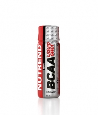 NUTREND BCAA Liquid Shot / 60ml.