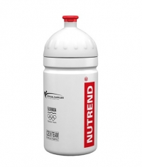 NUTREND Sports Bottle 2013 / 500ml.