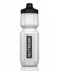 NUTREND Sports Bottle Specialized / 700ml.