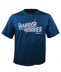 BIOTECH USA Warrior T-Shirt