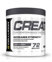 CELLUCOR Cor Performance Creatine / 72 Serv.