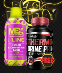 PROMO STACK BLACK FRIDAY SPECIALS 1+1 FREE STACK 2