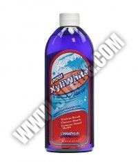 NOW XyliWhite ™ Mouthwash 473 ml.
