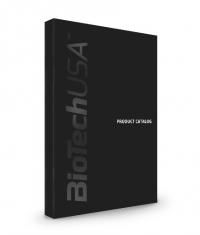 SILA BG Biotech Usa Catalogue / BG