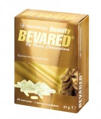 BEVARED Beauty / 30 Caps.