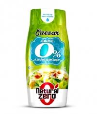 NATURAL ZERO Caesar Sauce