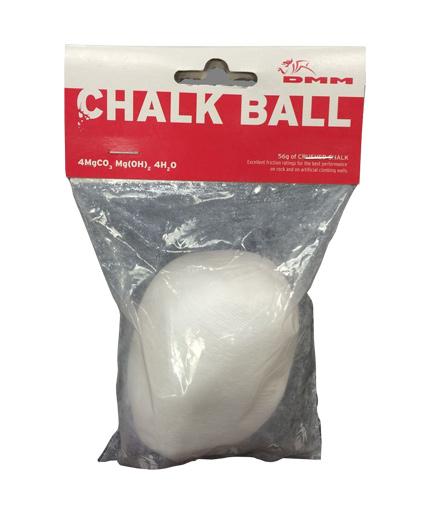 DMM Chalk Ball