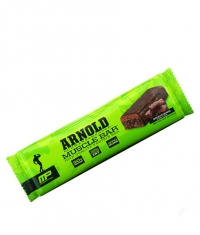 MP ARNOLD SERIES Iron Muscle Bar / 90g.
