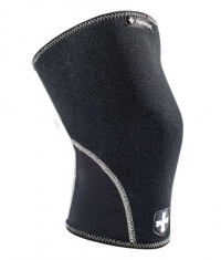 HARBINGER HUMANX Stabilizer Knee Sleeve