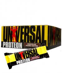 UNIVERSAL Proteon Bars / 12x102gr.