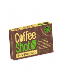 CVETITA HERBAL Coffee Shot