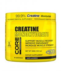 4DN Creatine Monohydrate