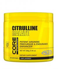 4DN Citrulline Malate