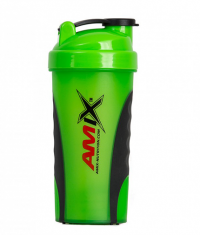 AMIX Shaker Excellent Bottle 700ml / Green