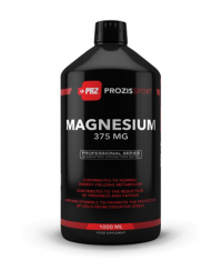 PROZIS Magnesium Professional Liquid  / 1000ml