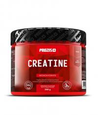 PROZIS Creatine Monohydrate Flavoured