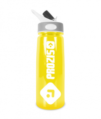 PROZIS Handy Bottle Yellow 600ml