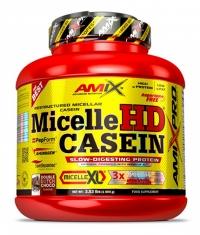 AMIX Micelle HD Casein