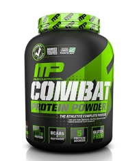 MUSCLE PHARM Combat Sport