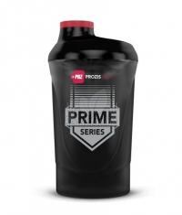 PROZIS Shaker Prime Series