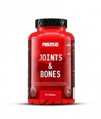 PROZIS Joint & Bones / 90 Tabs.