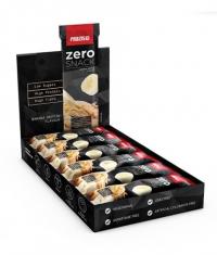 PROZIS Zero Snack / 12x35g.