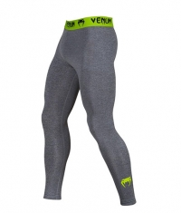 VENUM CONTENDER 2.0 / Heather Grey