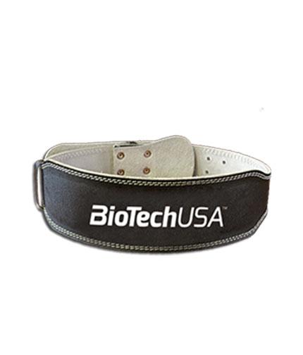 BIOTECH USA Austin 1 Bodybuilding Belt