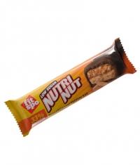 FIT SPO Nutri Nut / 55g.