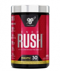BSN EndoRush ® Powder / 30 serv.