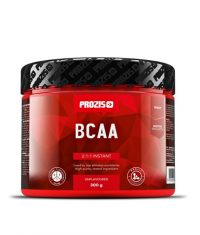 PROZIS BCAA Powder 300g. / Flavoured