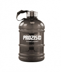 PROZIS Gallon Black