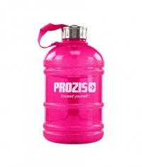 PROZIS Gallon Pink