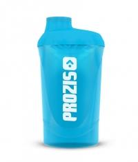 PROZIS Wave Shaker Blue / 600ml