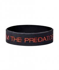XCORE Bracelet I`m The Predator