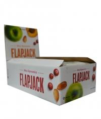 NUTRIM FLAPJACK / 15x50g.
