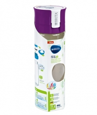 BRITA Vital / Purple 600ml.