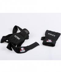 PULEV SPORT Inner Gloves
