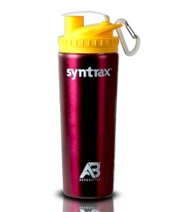 SYNTRAX AeroBottle / 800ml.