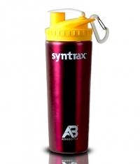 SYNTRAX AeroBottle / 800ml.