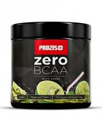 PROZIS Zero BCAA