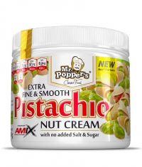 AMIX PISTACHIO NUT CREAM