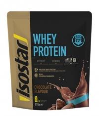 ISOSTAR Whey Protein / 0.570 gr.