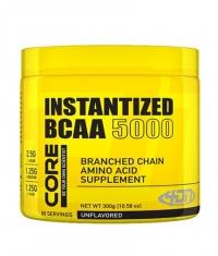 4DN Instantized BCAA 5000 / 300g.