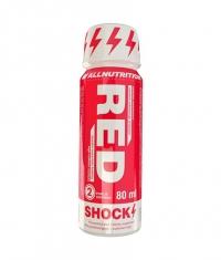 ALLNUTRITION RedShock / 80ml.