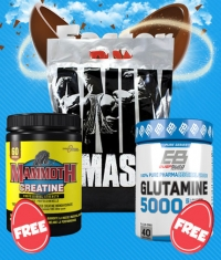 PROMO STACK EASTER 1+2 FREE STACK