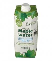BIOTONA Original Maple Water / 500ml.